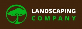 Landscaping Arrowsmith - Landscaping Solutions